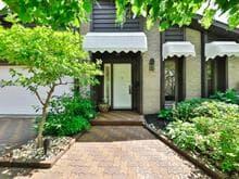 House for sale in Sainte-Dorothée (Laval), Laval, 410, Rue  Diane, 18998925 - Centris.ca