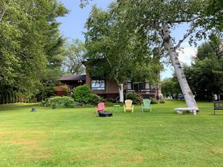 House for sale in Lac-Mégantic, Estrie, 3006, Rue  D'Orsennens, 20587522 - Centris.ca