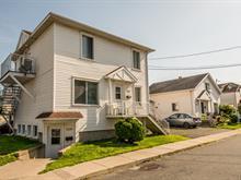 Quadruplex à vendre à Saint-Joseph-de-Sorel, Montérégie, 1113 - 1119, Rue  Champlain, 20418041 - Centris.ca