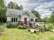 House for sale in Saint-Alphonse-Rodriguez, Lanaudière, 220, Rue  Talbot, 24351231 - Centris.ca