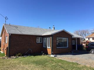 House for sale in Baie-des-Sables, Bas-Saint-Laurent, 9, Rue du Couvent, 24526457 - Centris.ca