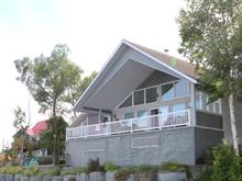 House for sale in Témiscouata-sur-le-Lac, Bas-Saint-Laurent, 124, Route  232 Est, 28038118 - Centris.ca