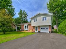House for sale in Granby, Montérégie, 538, Rue  Willy, 28825801 - Centris.ca
