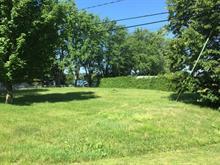 Terrain à vendre à Saint-Denis-sur-Richelieu, Montérégie, 771, Chemin des Patriotes, 21786553 - Centris.ca