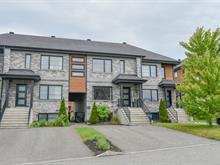 House for sale in Rock Forest/Saint-Élie/Deauville (Sherbrooke), Estrie, 1405, Rue  Mansourati, 28692494 - Centris.ca