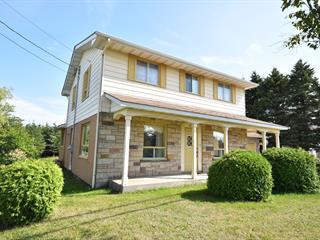 Maison à vendre à Saint-Antonin, Bas-Saint-Laurent, 105, Rue  Principale, 21213367 - Centris.ca