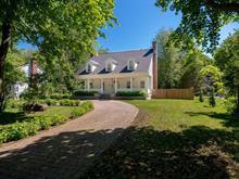 Maison à vendre à Pointe-Claire, Montréal (Île), 71, Avenue  Cedar, 25200010 - Centris.ca