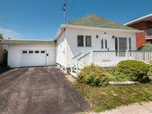 Maison à vendre à Saint-Jean-sur-Richelieu, Montérégie, 44, Rue  Marie-Elizabeth, 20508034 - Centris.ca