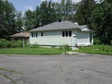 Maison à vendre à Saint-François (Laval), Laval, 5621, boulevard des Mille-Îles, 15536019 - Centris.ca