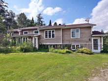 Maison à vendre à Lawrenceville, Estrie, 1000, Rue  Principale, 10009979 - Centris.ca