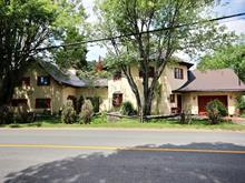 Maison à vendre à Val-David, Laurentides, 3130, 1er rg de Doncaster, 22217799 - Centris.ca