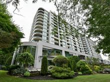 Condo for sale in Chomedey (Laval), Laval, 4450, Promenade  Paton, apt. S-01, 23731695 - Centris.ca