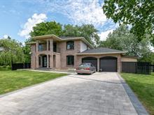 Maison à vendre à Kirkland, Montréal (Île), 5, Rue  Fiddler's Green, 10229785 - Centris.ca