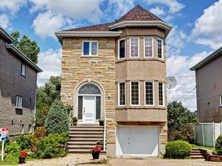 Maison à vendre à Montréal (Saint-Léonard), Montréal (Île), 8991, Rue  Giovanni-Caboto, 18053248 - Centris.ca