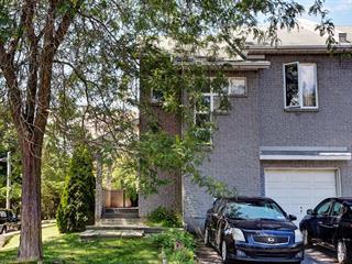 House for sale in Dorval, Montréal (Island), 340, Avenue  Louise-Lamy, 14839310 - Centris.ca