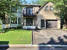 Maison à vendre à Les Chutes-de-la-Chaudière-Ouest (Lévis), Chaudière-Appalaches, 1203, Rue du Bourgeois, 13239055 - Centris.ca