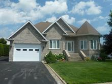 Maison à vendre à Notre-Dame-des-Prairies, Lanaudière, 25, Rue  Amable-Chalut, 14730302 - Centris.ca
