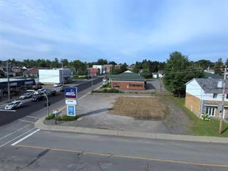 Lot for sale in Shawinigan, Mauricie, 4063, boulevard des Hêtres, 23395837 - Centris.ca