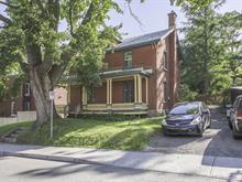 Maison à vendre à Mont-Bellevue (Sherbrooke), Estrie, 135, Rue  Brooks, 17324269 - Centris.ca