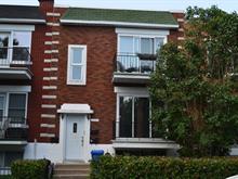 Triplex for sale in Verdun/Île-des-Soeurs (Montréal), Montréal (Island), 1339, Rue  Rolland, 15128466 - Centris.ca