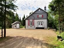 Maison à vendre à Saint-Tite-des-Caps, Capitale-Nationale, 108, Rue de la Rivière, 22546717 - Centris.ca