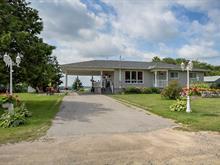 House for sale in L'Île-du-Grand-Calumet, Outaouais, 180, Chemin de la Montagne, 20114462 - Centris.ca