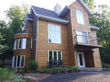 House for sale in Saint-Hippolyte, Laurentides, 487, 305e Avenue, 9068644 - Centris.ca