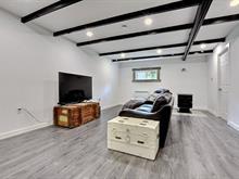 Maison à vendre à Mascouche, Lanaudière, 317, Rue  Sullivan, 26270672 - Centris