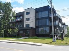 Condo for sale in Sainte-Catherine, Montérégie, 4985, boulevard  Marie-Victorin, apt. 311, 16938366 - Centris.ca
