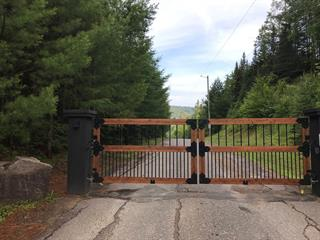 Lot for sale in Sainte-Adèle, Laurentides, Chemin de l'Étang, 10277245 - Centris.ca