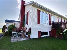 House for sale in Saint-Édouard-de-Lotbinière, Chaudière-Appalaches, 345 - 349, Route  Soucy, 13491570 - Centris.ca