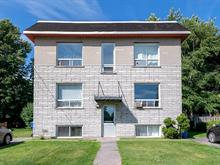 Triplex for sale in Vaudreuil-Dorion, Montérégie, 51 - 51B, Rue du Chanoine-Groulx, 11842112 - Centris.ca
