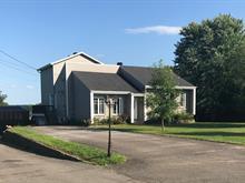 Maison à vendre à Deschambault-Grondines, Capitale-Nationale, 13, Chemin du Roy, 20171787 - Centris.ca