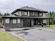 House for sale in Shannon, Capitale-Nationale, 113 - 113A, Rue de Galway, 22937060 - Centris.ca
