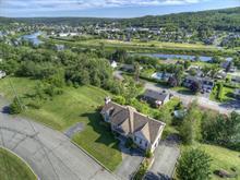 House for sale in Beauceville, Chaudière-Appalaches, 441, 19e Avenue, 10633486 - Centris.ca