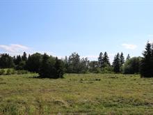 Lot for sale in Saint-Roch-des-Aulnaies, Chaudière-Appalaches, Montée des Clochers, 12133648 - Centris.ca