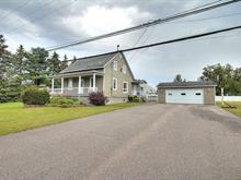 House for sale in Shawinigan, Mauricie, 4010, Chemin du Parc-National, 20277650 - Centris.ca