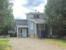 House for sale in Entrelacs, Lanaudière, 200, Rue de la Montagne, 12061222 - Centris.ca