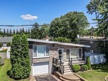 House for sale in Duvernay (Laval), Laval, 885, Rue de Lourdes, 19595988 - Centris.ca
