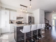 Maison de ville à vendre à Sainte-Dorothée (Laval), Laval, 266, Rue  Étienne-Lavoie, app. PHA2-205, 24786311 - Centris.ca