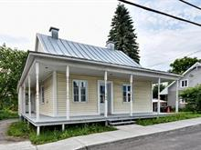 House for sale in Saint-Ambroise-de-Kildare, Lanaudière, 701, Rue  Principale, 22318191 - Centris.ca