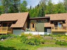 Cottage for sale in Sainte-Adèle, Laurentides, 651, Rue des Amourettes, 16977311 - Centris.ca