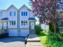 House for sale in Auteuil (Laval), Laval, 1320, Rue  Bienville, 24036557 - Centris.ca