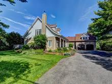 House for sale in Blainville, Laurentides, 572, Rang  Saint-François, 12251985 - Centris.ca
