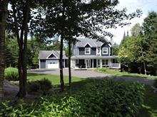 Maison à vendre à Morin-Heights, Laurentides, 100, Rue du Cerf, 25760651 - Centris.ca