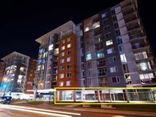 Commercial unit for rent in Montréal (Saint-Léonard), Montréal (Island), 4674 - 4676, Rue  Jean-Talon Est, 9188278 - Centris.ca