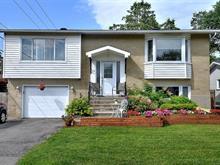 Maison à vendre à Dollard-Des Ormeaux, Montréal (Île), 20, Rue  Brentwood, 16577802 - Centris.ca