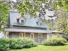House for sale in L'Ange-Gardien (Outaouais), Outaouais, 32, Chemin des Sables, 17015473 - Centris.ca