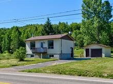 Maison à vendre à Saint-Gabriel-de-Brandon, Lanaudière, 2241, Chemin de Saint-Damien, 21466321 - Centris.ca