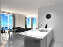 Condo / Apartment for rent in Côte-des-Neiges/Notre-Dame-de-Grâce (Montréal), Montréal (Island), 6250, Avenue  Lennox, apt. 901, 12818617 - Centris.ca